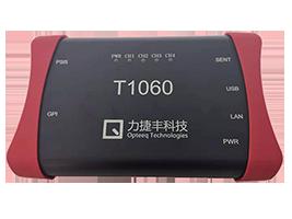 OPTEEQ T1060 Sensor Communication Module