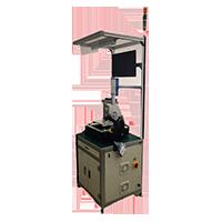 OPTEEQ HSM Software Module