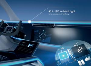 力捷丰科技全新推出LIN RGB控制芯片量产烧录方案