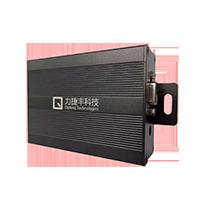 OPTEEQ STR4信号转换器