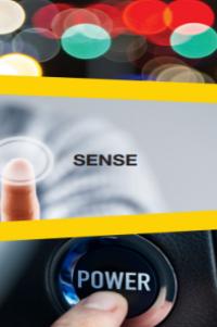 OPTEEQ烧录器持续扩展对ISSI芯片的支持